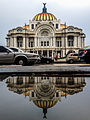 Palacios de Bellas Artes.JPG