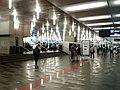 Palais des congres de Montreal 23.jpg