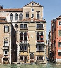 Palazzetto Pisani (Venice).jpg