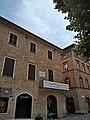 Palazzo Bracci Pagani.jpg