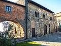Palazzo Pretorio di Buggiano Castello 2.jpg