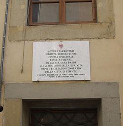 СВЕЧА ПАМЯТИ 250px-Palazzo_gianni_vegni%2C_targa_A._Tarkowskij