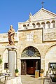 Palestine-06342 - St. Catherine's Church (34933038685).jpg