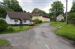 Palič (Lipová) 2016 05.jpg