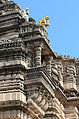 Palitana temples 08.jpg