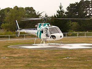 Palmerston North Rescue Helicopter - Squirrel - Flickr - 111 Emergency (2).jpg