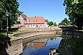 Palmschleuse Lauenburg 02 09.jpg