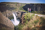 Palouse Falls (2009-05-30).jpg