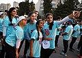 Pan-Armenian Games Kick Off in Tehran (139506232302097068652964).jpg