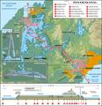 Panama Canal Map DE.png