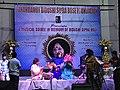Pandit Vishwa Mohan Bhatt & Pandit Gobinda Bose 04.jpg