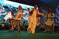 Panjabi Dance - Evening Function - Rawatpura Sarkar Ashram - Chitrakoot - Satna 2014-07-05 6897.JPG