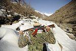 Panjshir Provincial Reconstruction Team DVIDS162816.jpg