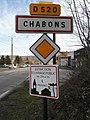 Panneau d'entrée de Chabons.jpg