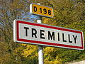 Panneau de Trémilly.JPG