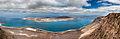 Pano Mirador del Rio Lanzarote.jpg