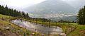 PanoramaBressanone1.jpg