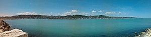 Panorama costa San Benedetto del Tronto.jpg