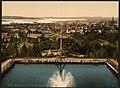 Panorama from St. Hanshaugen, Christiania, Norway LOC 3175011010.jpg