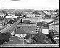 Panoramic view of Los Angeles, showing Sixth Street, Figueroa Street, Flower Street, east side of Sixth Street, ca.1916 (CHS-5792.3).jpg