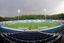 Panoramio - V&A Dudush - Стадион Динамо.jpg