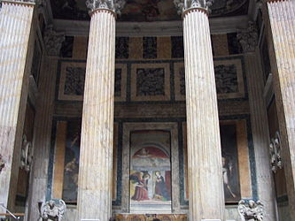Pantheon interior columns.jpg
