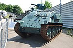 Panzerbandvagn 301 (6073910872).jpg