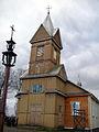 Paparciai church.JPG