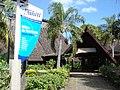 Papeete Tourist Information (Papeete - Tahiti).jpg