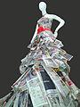 Paper Props.jpg