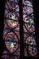 París Sainte Chapelle vidrieras 04.JPG
