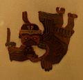 Paracas textile, British Museum 3.jpg