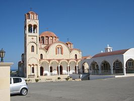 Paralimni-st-varvara-church.JPG