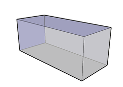Parallelepipede.png
