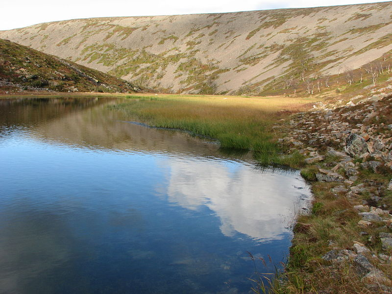 File:Paratiisikuru lake 1.JPG