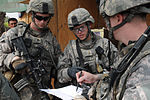 Paratroopers Speak With National Police Leaders, Assess Security DVIDS163499.jpg
