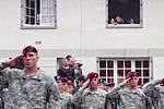 Paratroopers revisit roots in D-Day Commemoration DVIDS411649.jpg