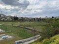 Parc Guillaumes - Noisy-le-Sec (FR93) - 2021-04-16 - 4.jpg