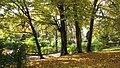 Parcul Central (3040202809).jpg