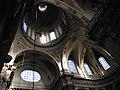 Paris, Église Saint-Paul-Saint-Louis.jpg