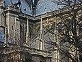 Paris, janeiro de 2010 - panoramio - Kell Kell (2).jpg