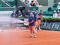 Paris-FR-75-open de tennis-2017-Roland Garros-stade Lenglen-arrosage de l'arène-04.jpg
