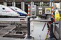 Paris-Gare-de-Lyon - 2015-05-02 - IMG-0032.jpg