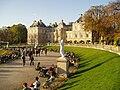 Paris-Palais du Luxembourg.jpg