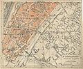 Paris.carte d'arrondissement.A16S.jpg