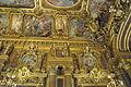 Paris (France), golden wall and ceiling in Opéra Garnier.JPG