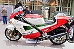 Paris - Bonhams 2017 - Ducati 851 Strada tricolore - 1988 - 001.jpg