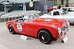 Paris - Bonhams 2017 - Siata Daina Gran Sport type A barchetta - 1952 - 001.jpg