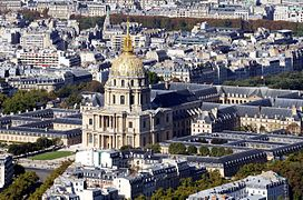 Paris - Invalidendom4.jpg