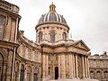 Paris 75006 Institut de France 20140406.jpg